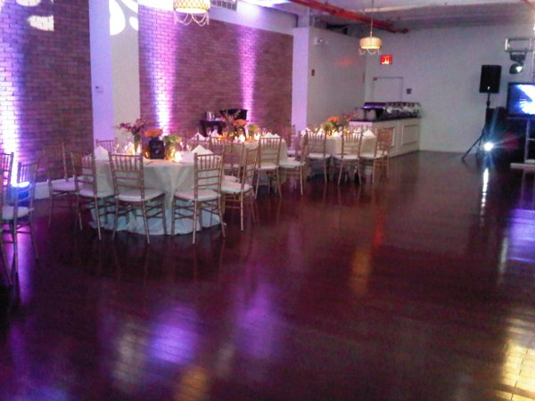 photo 34 of Moongate Wedding Event Planner