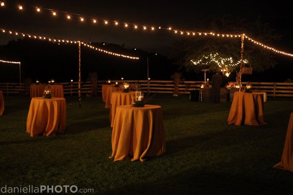 photo 21 of TOAST Catering