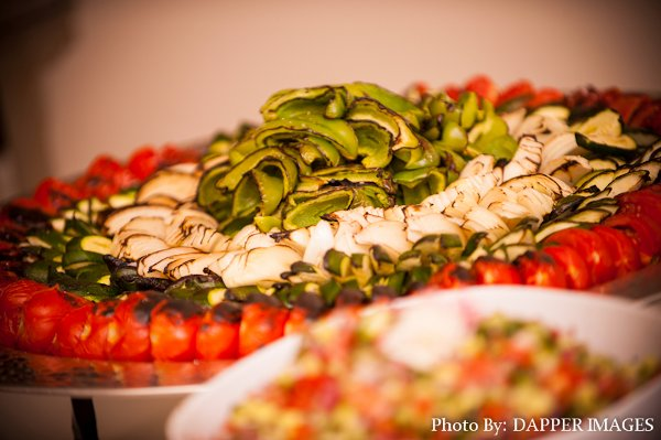 photo 35 of TOAST Catering