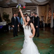220x220 sq 1493278697711 erica and steven bouquet