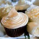 130x130 sq 1233178642171 cupcakes
