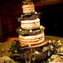 130x130 sq 1233179212203 cake