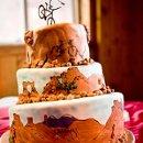 130x130 sq 1294709117657 cake