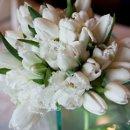 130x130 sq 1294709320144 bouquetcenter