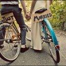 130x130 sq 1340722161356 bike