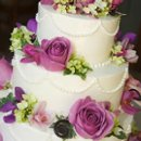 130x130 sq 1252708213843 weddingcakeainakai