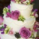 130x130 sq 1252708213843 weddingcakeainakai