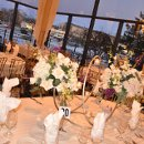 wedding flowers, wedding decorations, chicago wedding flowers, chicago wedding decorations, wedding flowers chicago, wedding decorations chicago, www.weddingbymp.com www.weddingeventsbymp.com