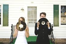 220x220 1416162868647 wedding 25