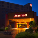 130x130 sq 1416429836777 marriott front door with sign
