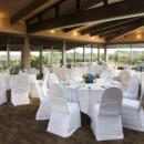 130x130 sq 1416430091215 golf ballroom dining room
