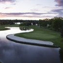 130x130 sq 1416430121473 sundown river with golf