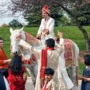 130x130 sq 1416430512694 indian horse