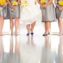 130x130 sq 1416430772212 womensshoes