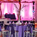130x130 sq 1416431065155 weddingreception2013