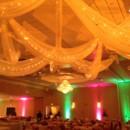 130x130 sq 1416431070866 weddings 2012 077