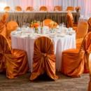 130x130 sq 1416433071019 orangechaircovers