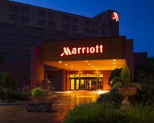 220x220 1416429836777 marriott front door with sign