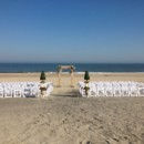 130x130 sq 1413837604329 beachceremony