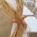 130x130 sq 1413839818089 starfish