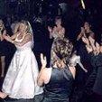130x130 sq 1233168440296 wedding c