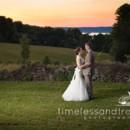 130x130 sq 1492995094408 wedding photo