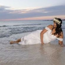 Beach Beginnings Weddings & Events
