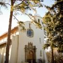 130x130 sq 1454007583162 pauline chapel