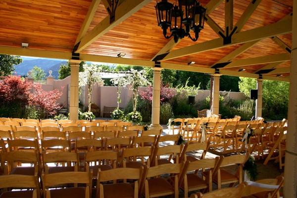 1454007571681 mountain view terrace colorado springs wedding venue