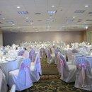 130x130 sq 1295730529973 ballroom2