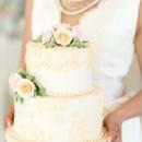 130x130 sq 1469732415187 bride