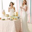 130x130 sq 1469732426199 brides