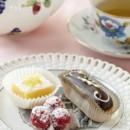 130x130 sq 1469732505991 pastry