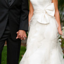 130x130 sq 1375233537700 san diego winter wedding planner la vida creations photography