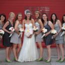 130x130 sq 1375233862855 balboa park wedding san diego wedding planner  as photography