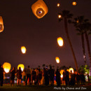 130x130 sq 1375235279461 san diego wedding  chinese lanterns  photo by chana and don