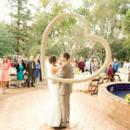 130x130 sq 1375235287401 san diego wedding planner jennifer eileen photography