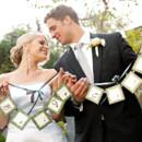 130x130 sq 1375235307232 san diego wedding planner swann soirees  bryan n miller photography