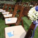 130x130_sq_1233211412921-flowersbyserenity065