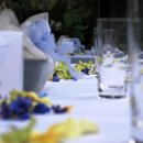 130x130_sq_1233211502203-flowersbyserenity074