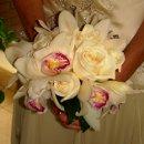 130x130 sq 1233468384281 bouquet