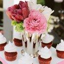 130x130 sq 1233468539593 cupcaketable