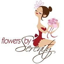 220x220 sq 1265760873985 flowersbyserenityvlogo150dpi