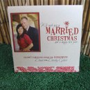 130x130 sq 1260044982165 marriedchristmas2009