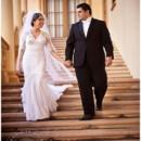 130x130 sq 1371175322430 miami biltmore wedding0010