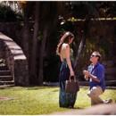 130x130 sq 1371175339160 miami wedding proposal003