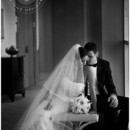 130x130 sq 1371175356622 ritz carlton ft lauderdale wedding 022