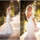 130x130 sq 1371175381383 breakers palm beach wedding 028