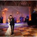 130x130 sq 1371175385439 breakers palm beach wedding 035