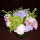 130x130_sq_1368650253567-floralelement25